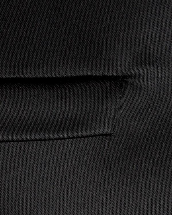 женская жакет T by Alexander Wang, сезон: зима 2016/17. Купить за 30600 руб. | Фото 4