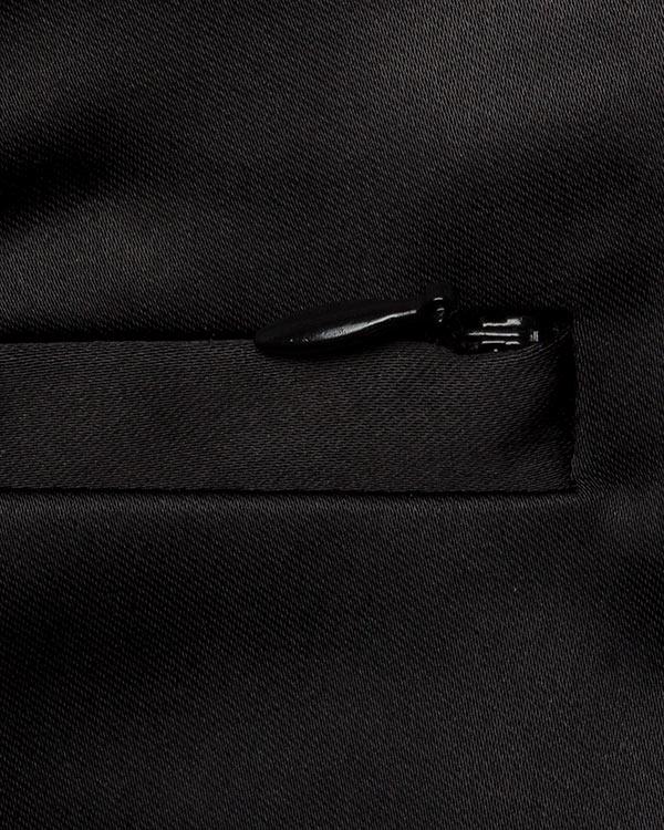 женская брюки T by Alexander Wang, сезон: зима 2016/17. Купить за 10100 руб. | Фото 4