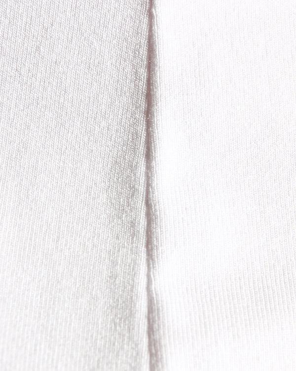 женская футболка D.EXTERIOR, сезон: лето 2015. Купить за 4600 руб. | Фото 4