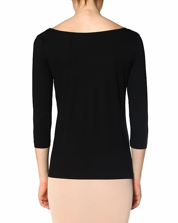 женская футболка D.EXTERIOR, сезон: лето 2015. Купить за 4600 руб. | Фото $i