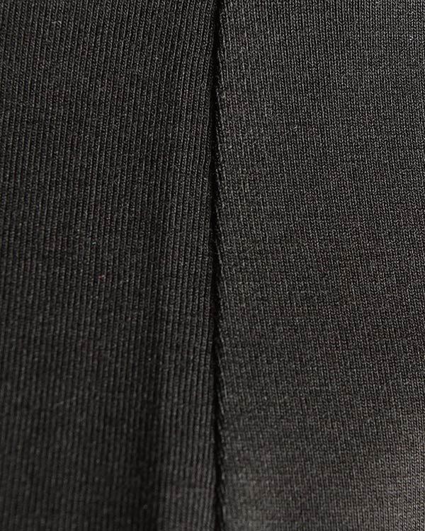 женская топ D.EXTERIOR, сезон: лето 2015. Купить за 3400 руб. | Фото $i