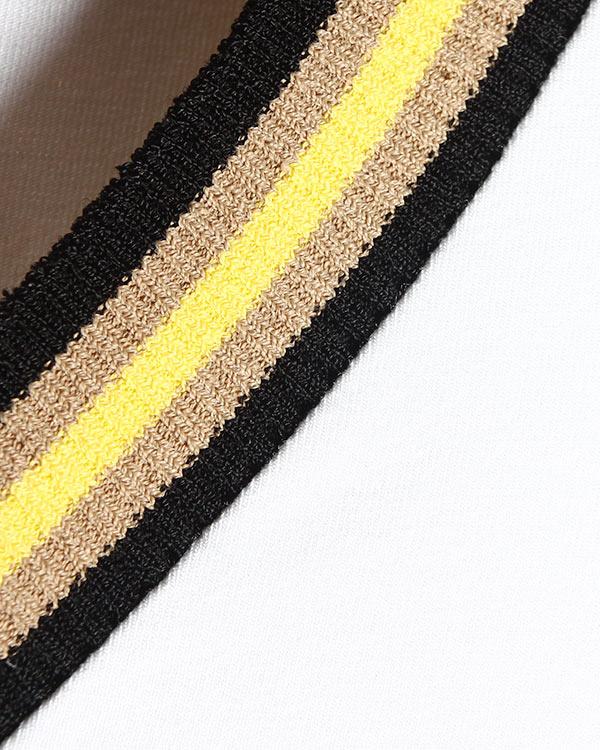 женская пуловер D.EXTERIOR, сезон: лето 2015. Купить за 4500 руб. | Фото 4