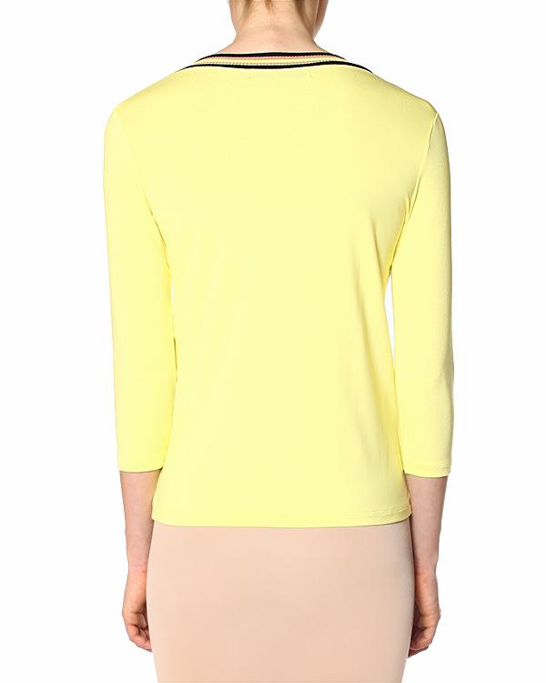 женская пуловер D.EXTERIOR, сезон: лето 2015. Купить за 4500 руб. | Фото $i