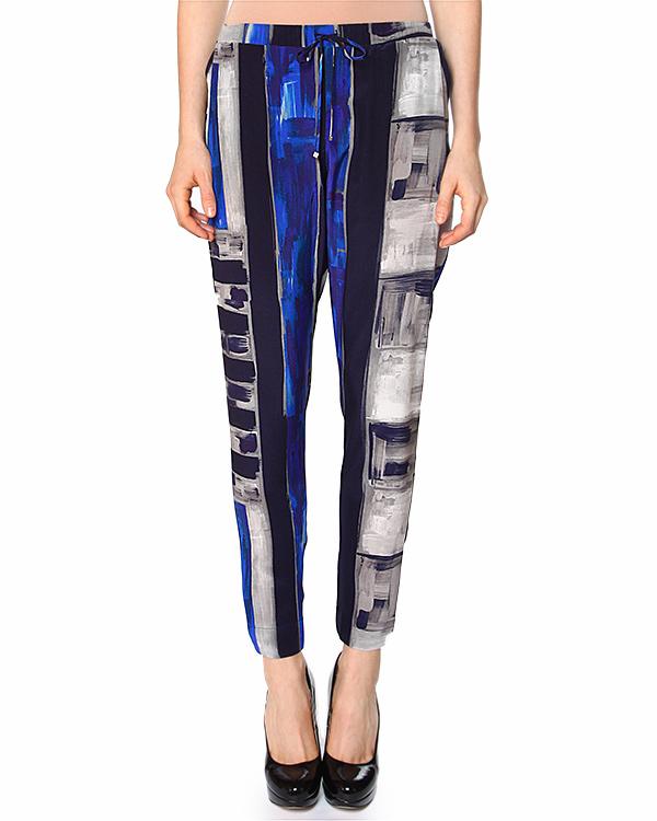 женская брюки D.EXTERIOR, сезон: лето 2015. Купить за 17200 руб. | Фото 1