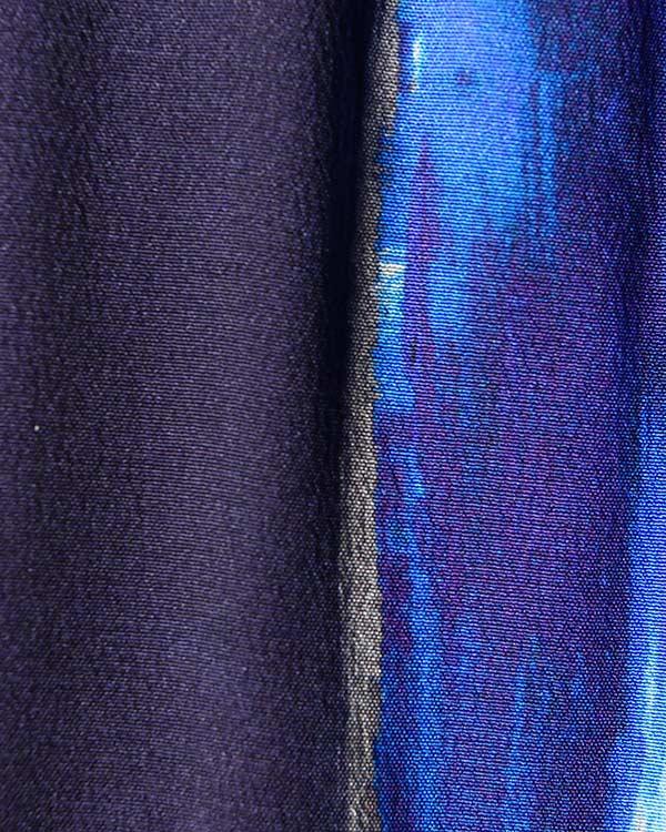 женская брюки D.EXTERIOR, сезон: лето 2015. Купить за 17200 руб.   Фото $i