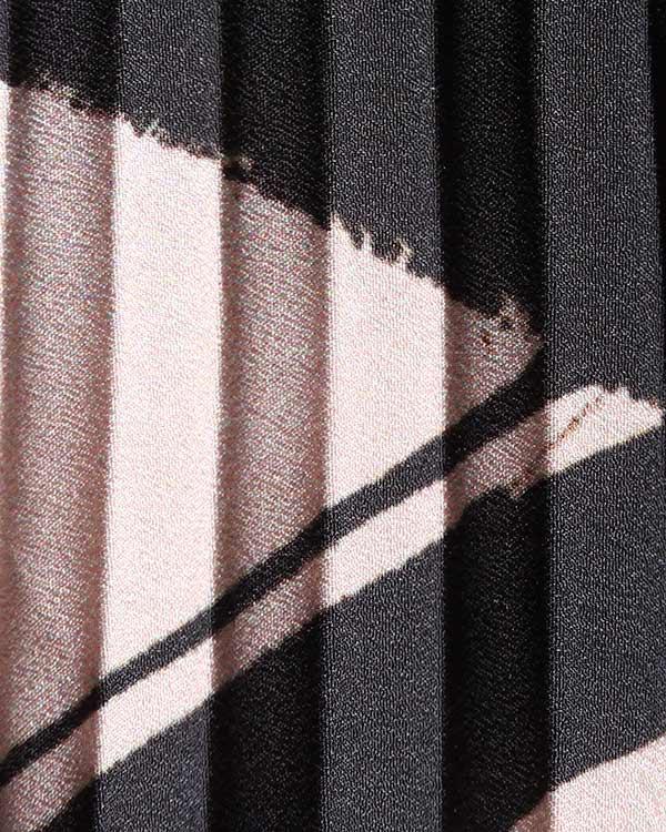 женская юбка D.EXTERIOR, сезон: лето 2015. Купить за 13800 руб. | Фото 4
