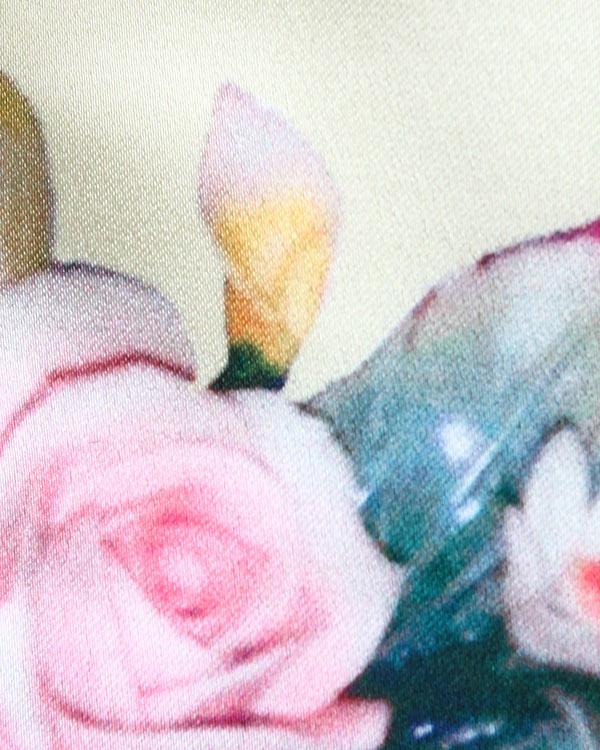 женская юбка D.EXTERIOR, сезон: лето 2015. Купить за 8500 руб. | Фото 4