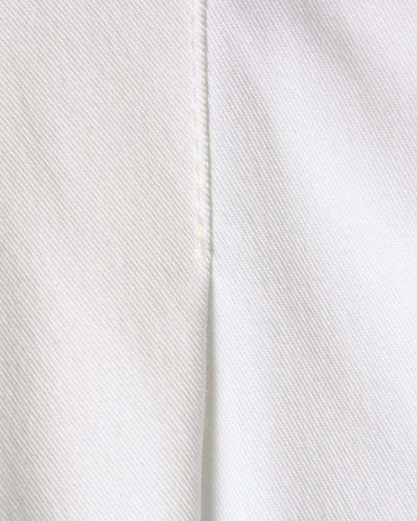 женская юбка D.EXTERIOR, сезон: лето 2015. Купить за 10400 руб. | Фото 4