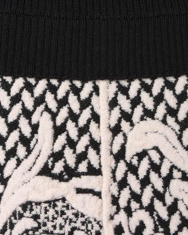 женская платье D.EXTERIOR, сезон: зима 2015/16. Купить за 11700 руб.   Фото $i