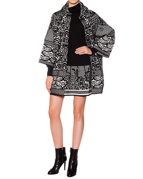 женская платье D.EXTERIOR, сезон: зима 2015/16. Купить за 11700 руб. | Фото 3