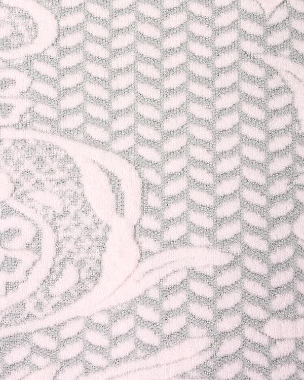женская джемпер D.EXTERIOR, сезон: зима 2015/16. Купить за 10100 руб. | Фото 4