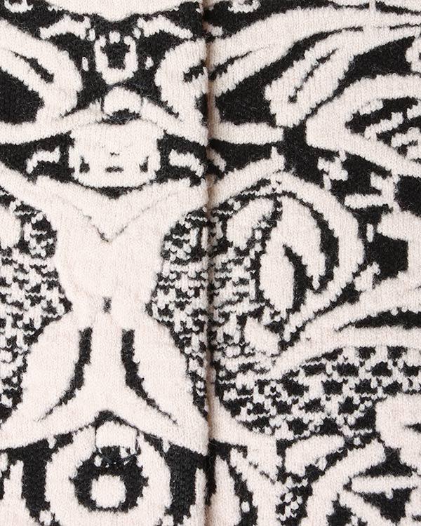 женская жакет D.EXTERIOR, сезон: зима 2015/16. Купить за 15300 руб. | Фото $i