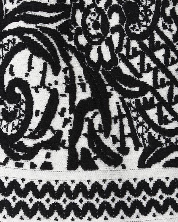 женская юбка D.EXTERIOR, сезон: зима 2015/16. Купить за 7800 руб. | Фото $i