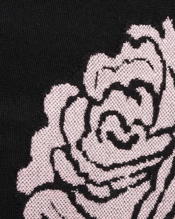 женская свитер D.EXTERIOR, сезон: зима 2015/16. Купить за 9100 руб. | Фото $i