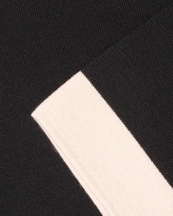 женская джемпер D.EXTERIOR, сезон: зима 2015/16. Купить за 9800 руб. | Фото $i