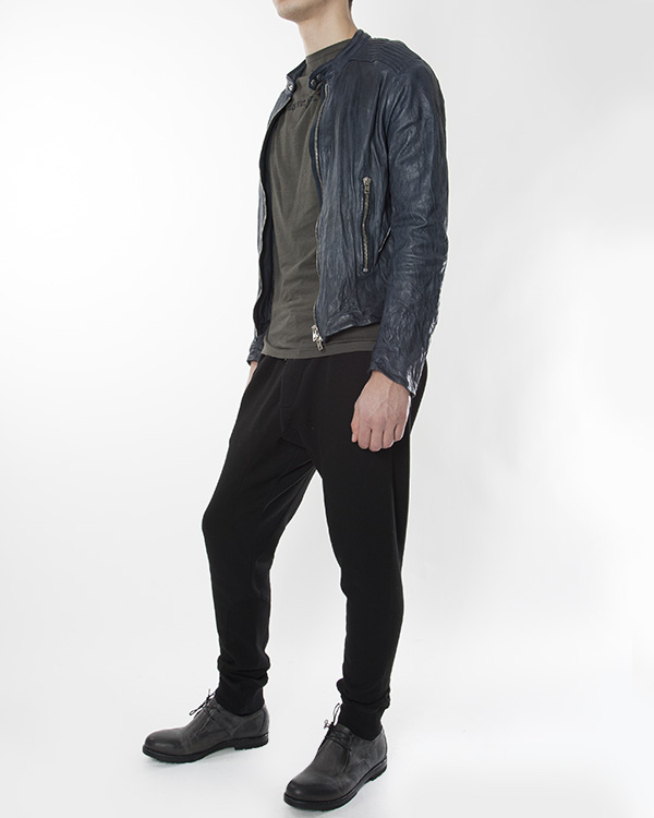 мужская куртка S.W.O.R.D., сезон: зима 2012/13. Купить за 21200 руб. | Фото $i