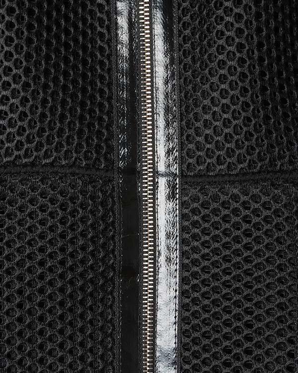 женская платье D.EXTERIOR, сезон: зима 2015/16. Купить за 16400 руб. | Фото $i