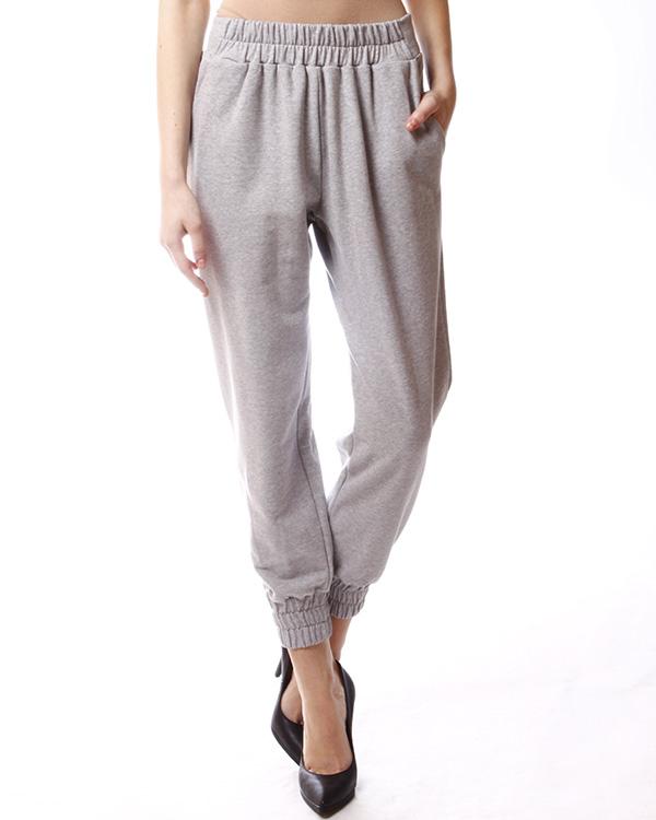 женская брюки Mother of Pearl, сезон: зима 2013/14. Купить за 5200 руб. | Фото $i