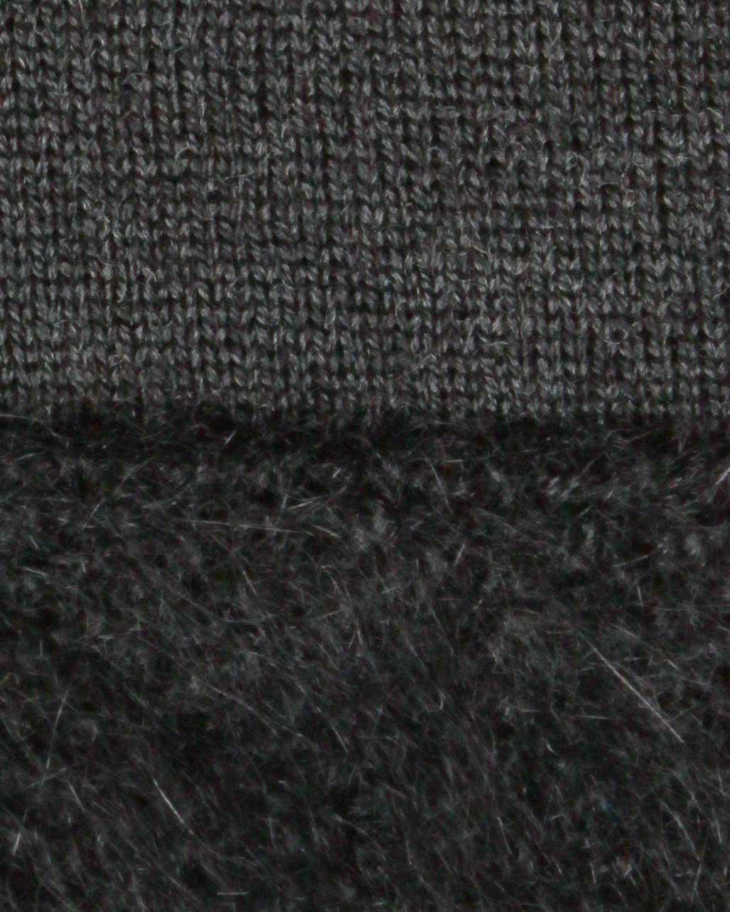 женская свитер D.EXTERIOR, сезон: зима 2015/16. Купить за 9900 руб. | Фото 4