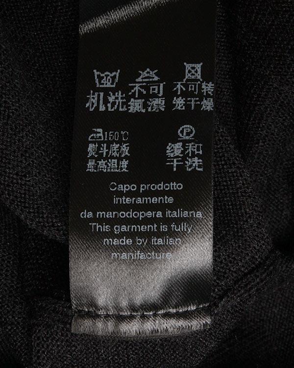 женская свитер D.EXTERIOR, сезон: зима 2015/16. Купить за 9900 руб. | Фото 5