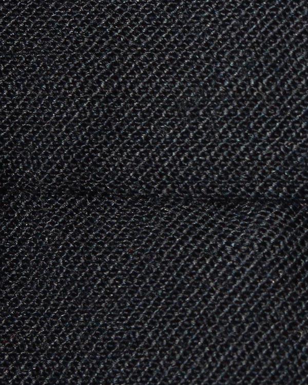 женская брюки Mother of Pearl, сезон: лето 2014. Купить за 13700 руб. | Фото $i