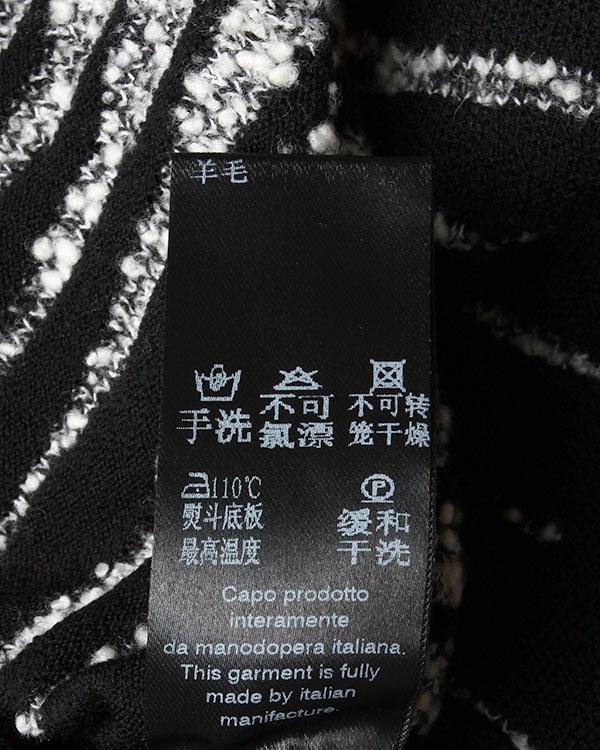 женская платье D.EXTERIOR, сезон: зима 2015/16. Купить за 15300 руб. | Фото $i