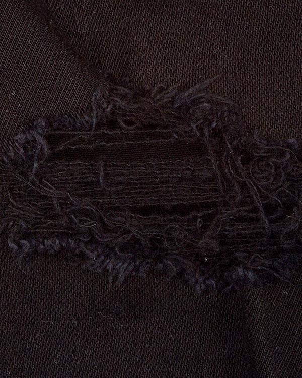 женская джинсы T by Alexander Wang, сезон: лето 2016. Купить за 13800 руб. | Фото 4