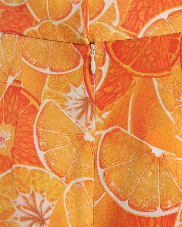 женская юбка Mother of Pearl, сезон: лето 2014. Купить за 12700 руб. | Фото 5
