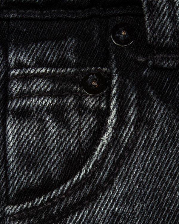 женская юбка T by Alexander Wang, сезон: лето 2016. Купить за 15000 руб. | Фото 4