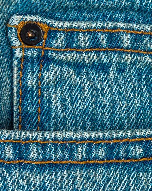 женская юбка T by Alexander Wang, сезон: лето 2016. Купить за 15900 руб. | Фото 4
