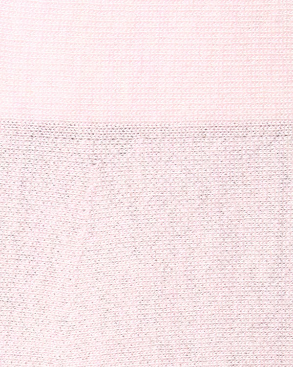 женская юбка D.EXTERIOR, сезон: зима 2015/16. Купить за 9000 руб. | Фото 4