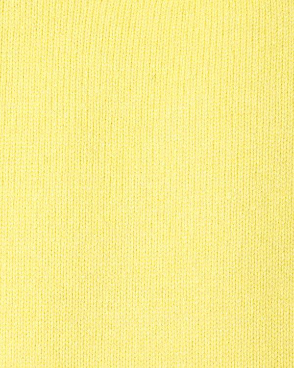 женская джемпер D.EXTERIOR, сезон: зима 2015/16. Купить за 6700 руб.   Фото $i