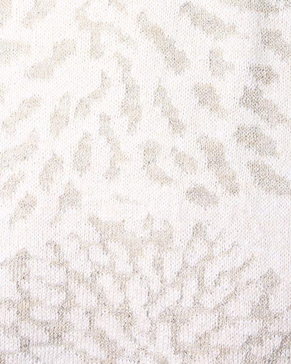 женская платье D.EXTERIOR, сезон: зима 2015/16. Купить за 10200 руб. | Фото $i