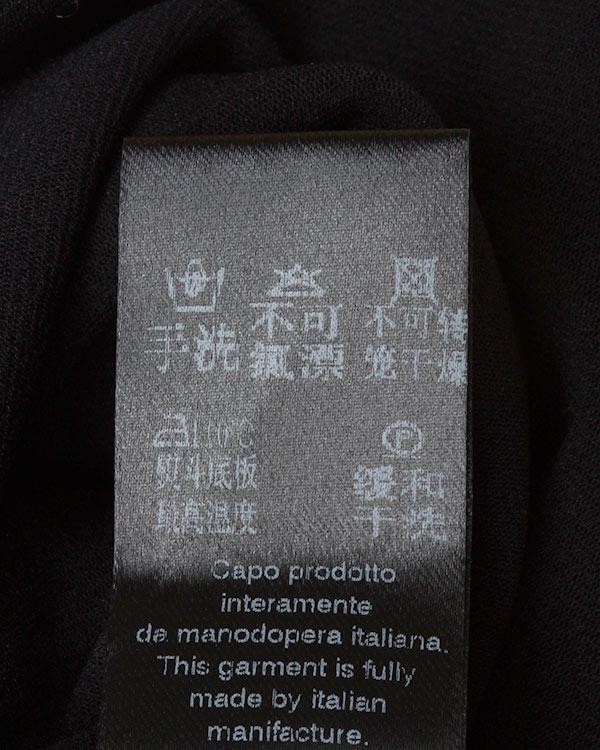 женская футболка D.EXTERIOR, сезон: зима 2015/16. Купить за 3500 руб. | Фото 5