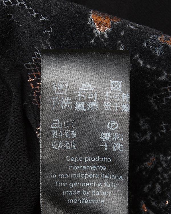 женская футболка D.EXTERIOR, сезон: зима 2015/16. Купить за 4900 руб. | Фото $i