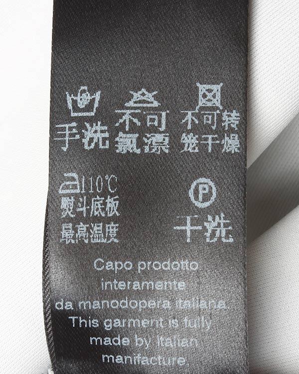 женская юбка D.EXTERIOR, сезон: зима 2015/16. Купить за 9200 руб. | Фото 5
