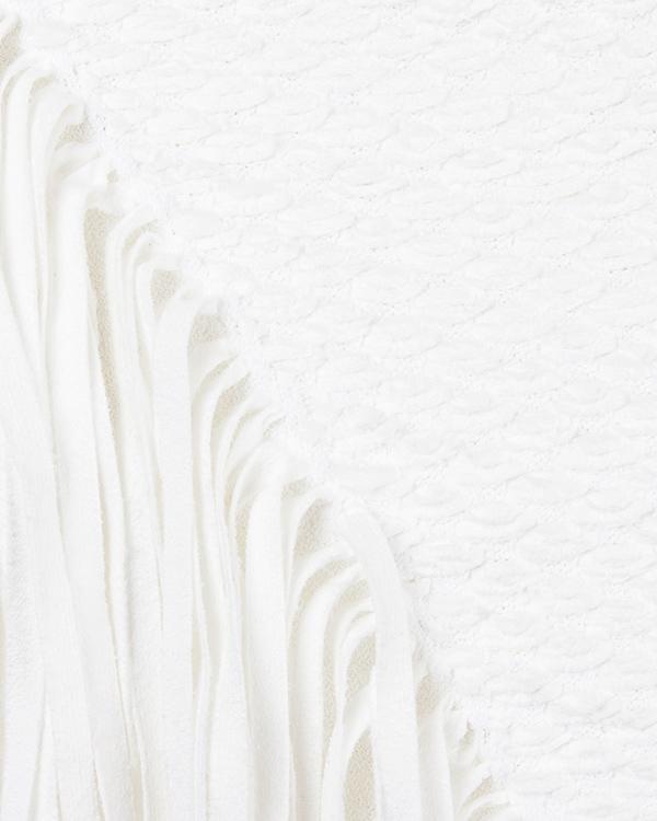 женская жакет D.EXTERIOR, сезон: лето 2016. Купить за 16300 руб. | Фото 4