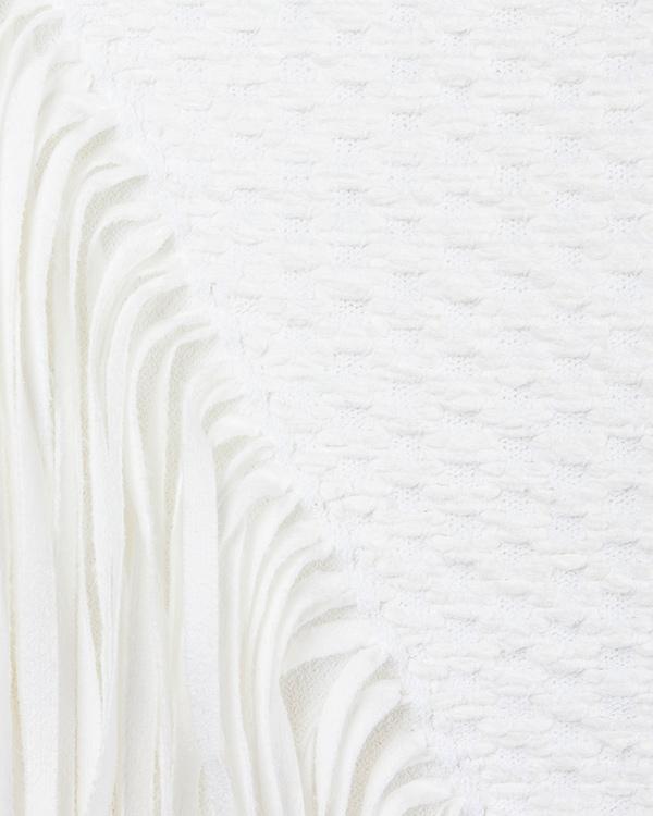 женская платье D.EXTERIOR, сезон: лето 2016. Купить за 15600 руб. | Фото $i