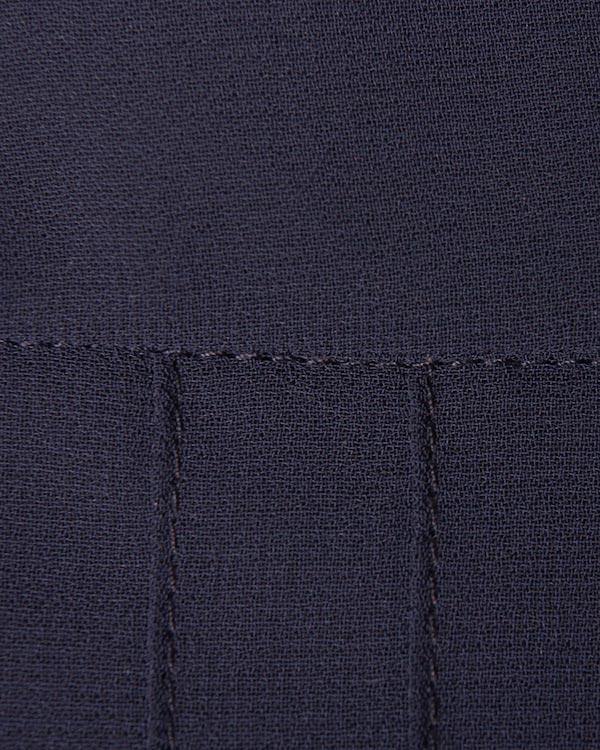женская юбка Edward Achour, сезон: лето 2015. Купить за 23400 руб. | Фото 4
