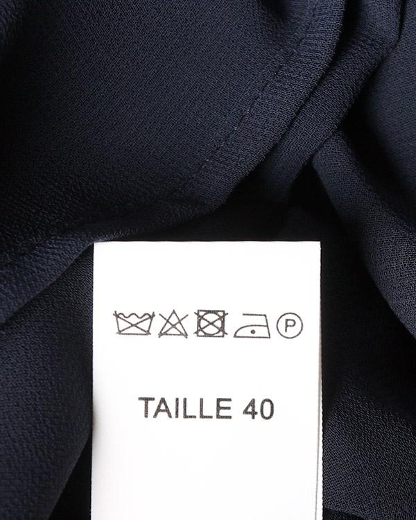 женская юбка Edward Achour, сезон: лето 2015. Купить за 23400 руб. | Фото 5