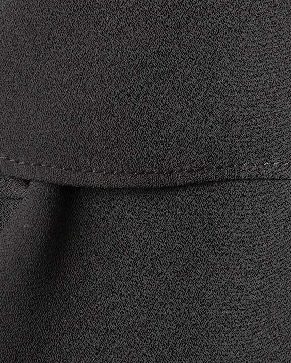 женская юбка Edward Achour, сезон: лето 2015. Купить за 31400 руб. | Фото 4