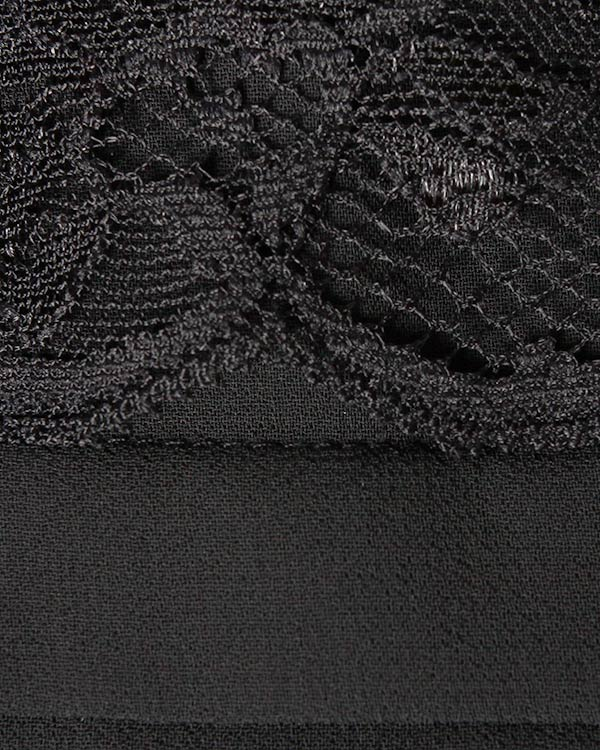 женская юбка Edward Achour, сезон: лето 2015. Купить за 26800 руб. | Фото 4