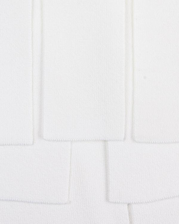 женская топ D.EXTERIOR, сезон: лето 2016. Купить за 9000 руб. | Фото 4