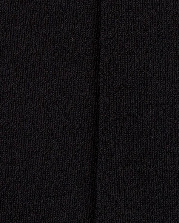 женская платье D.EXTERIOR, сезон: лето 2016. Купить за 19600 руб. | Фото 4