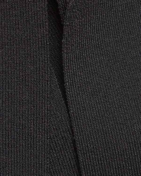 женская топ D.EXTERIOR, сезон: лето 2016. Купить за 11800 руб. | Фото $i