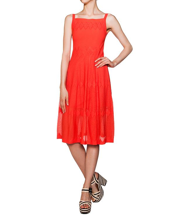 женская платье D.EXTERIOR, сезон: лето 2016. Купить за 18400 руб. | Фото 2