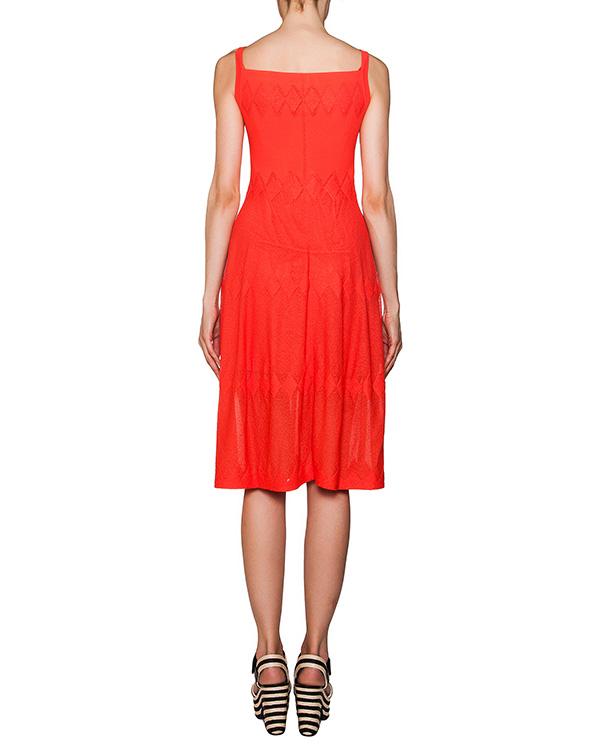 женская платье D.EXTERIOR, сезон: лето 2016. Купить за 18400 руб. | Фото 3