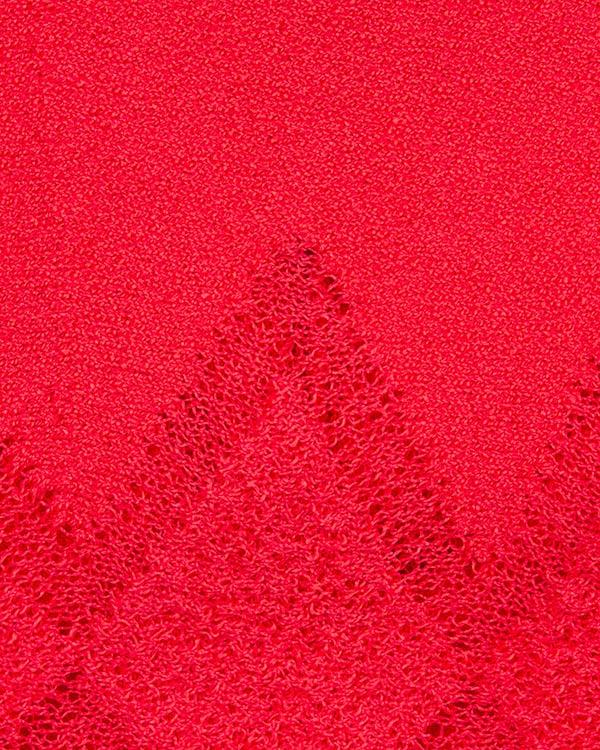 женская платье D.EXTERIOR, сезон: лето 2016. Купить за 18400 руб. | Фото 4