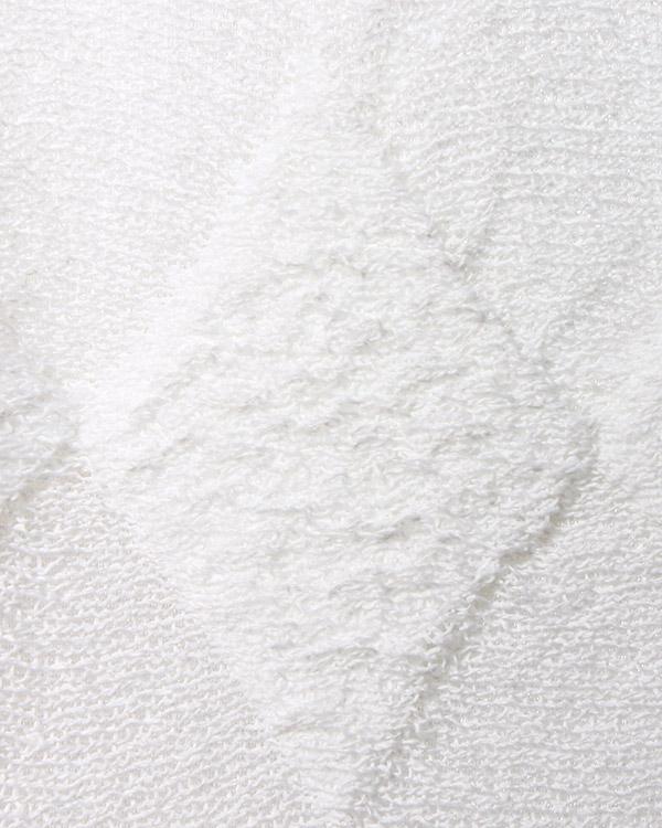 женская юбка D.EXTERIOR, сезон: лето 2016. Купить за 14700 руб. | Фото 4