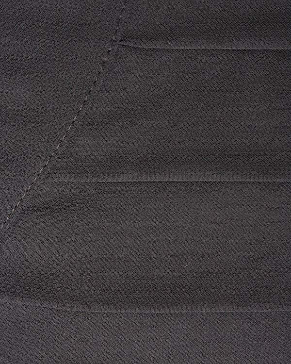 женская платье Edward Achour, сезон: лето 2015. Купить за 18800 руб. | Фото 4